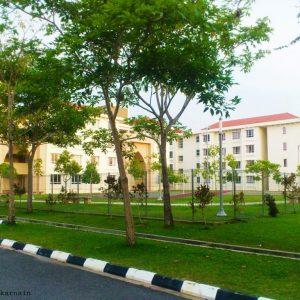 AiU-Hostel-1024x768