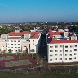 student-hostel-1024x457