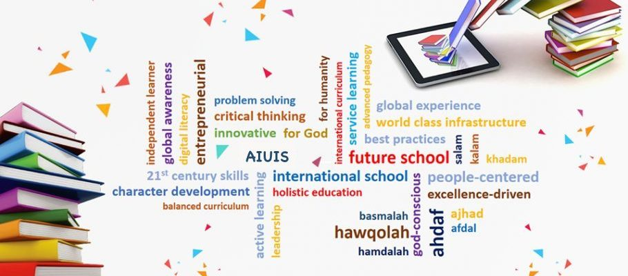 Programs - Co-curriculum Features